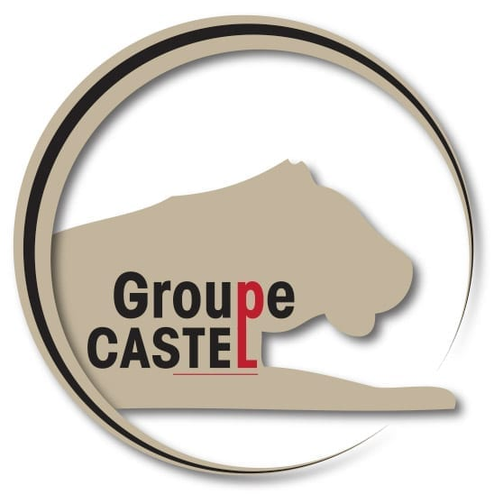 Castel Afrique